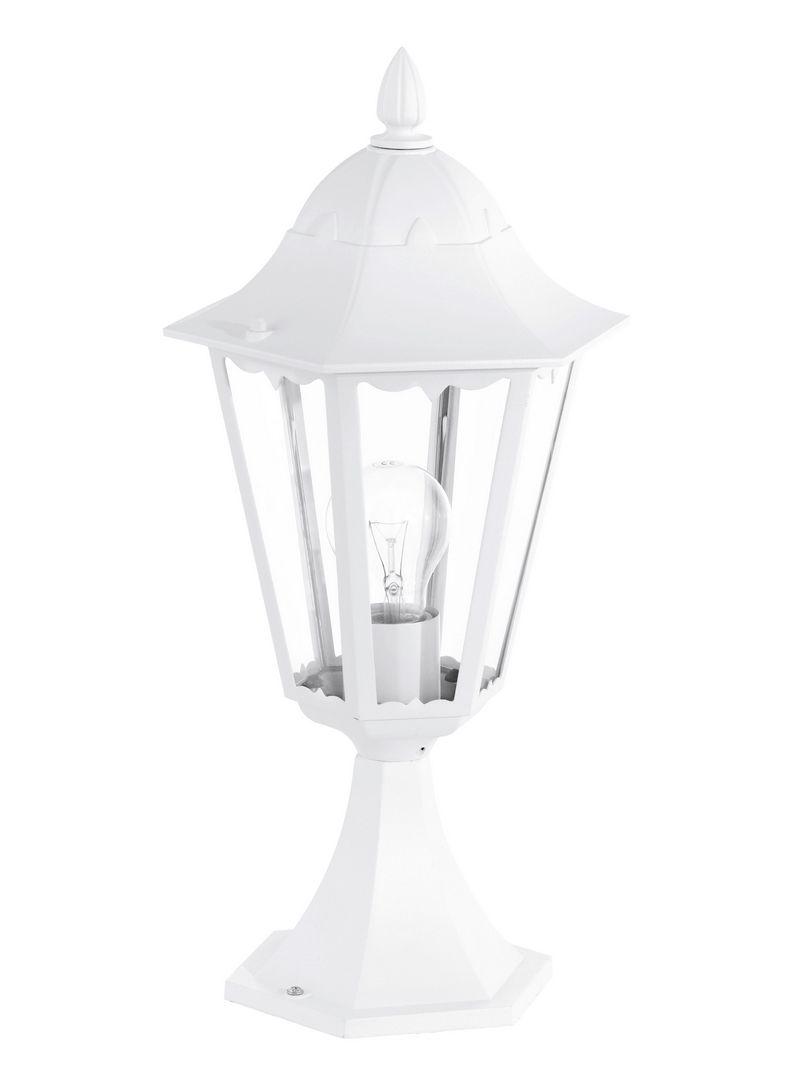 Светильник уличный Eglo 93451 eglo уличный светильник eglo navedo 93451