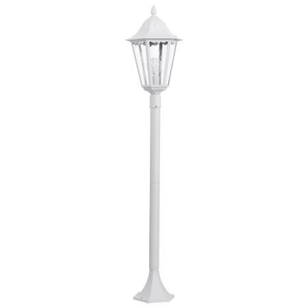 Светильник уличный Eglo 93452