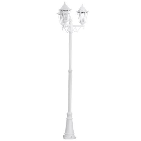 Светильник уличный Eglo 93454