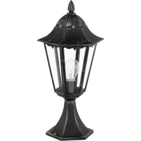 Купить Светильник уличный Eglo 93462