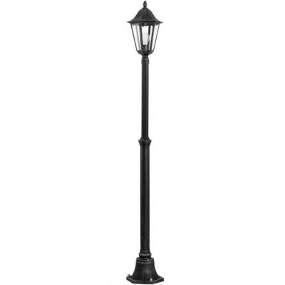 Светильник уличный Eglo 93464