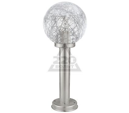 Светильник уличный EGLO 93553