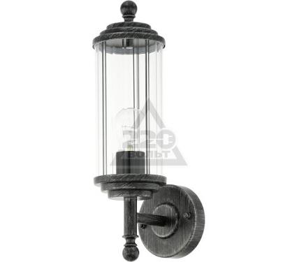 Светильник уличный EGLO 93992