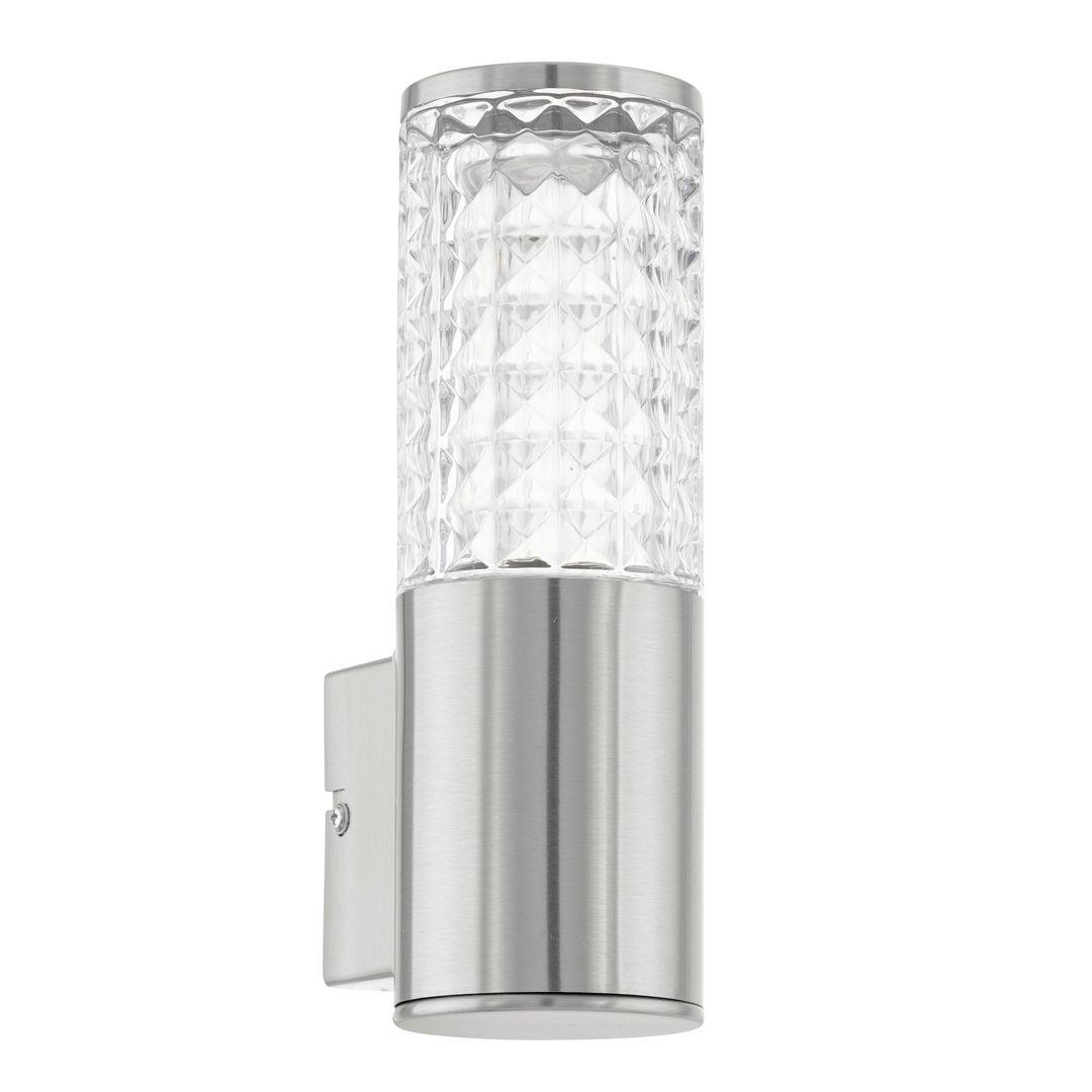 Светильник уличный Eglo 94131  - Купить