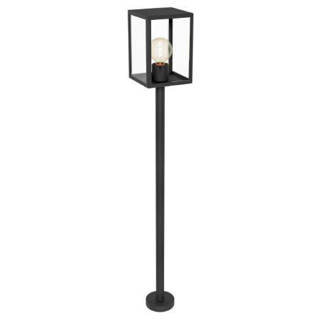 Светильник уличный Eglo 94833 цены онлайн