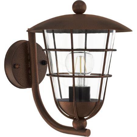 Купить Светильник уличный Eglo 94854