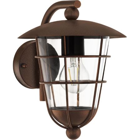 Купить Светильник уличный Eglo 94855