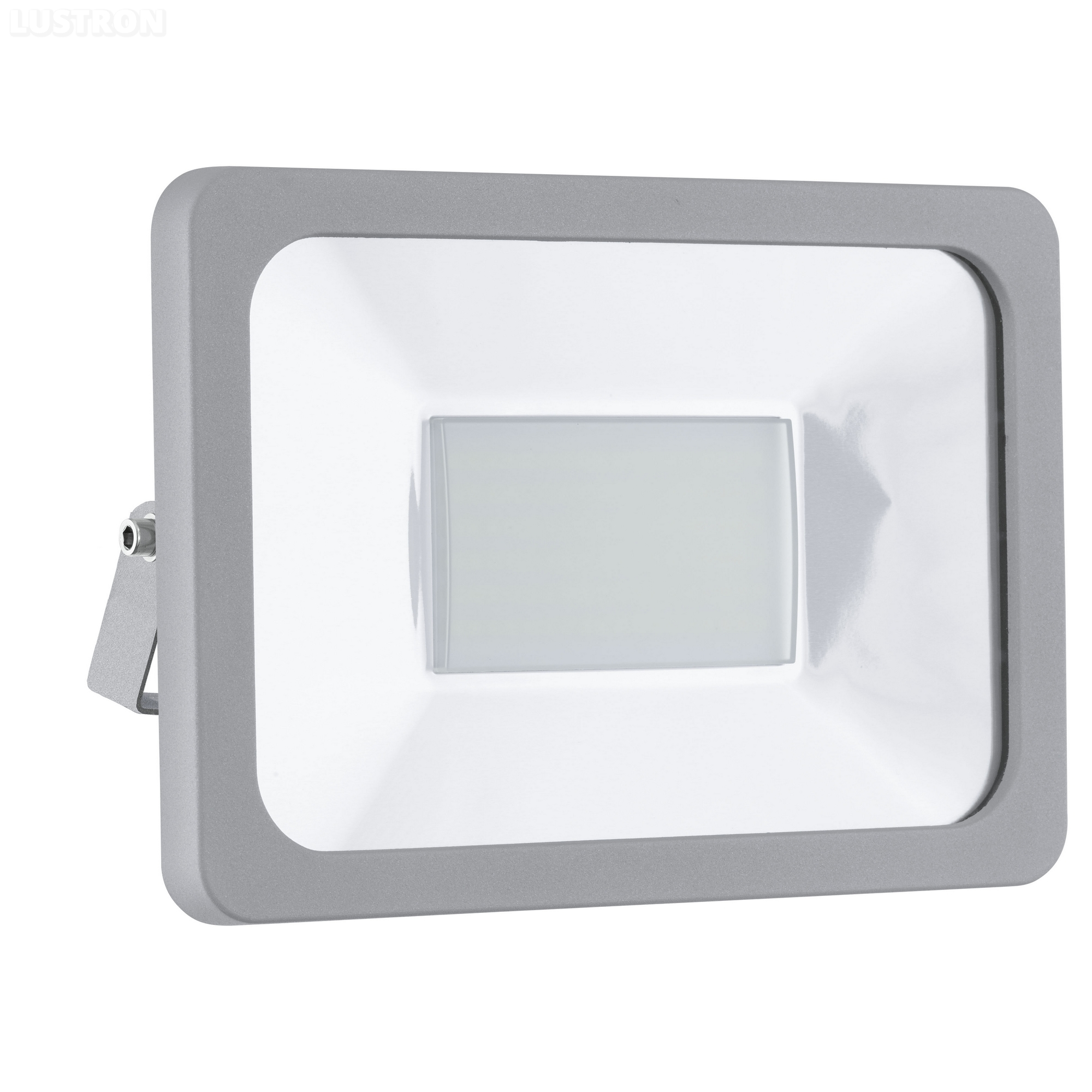 Купить Светильник уличный Eglo 95406