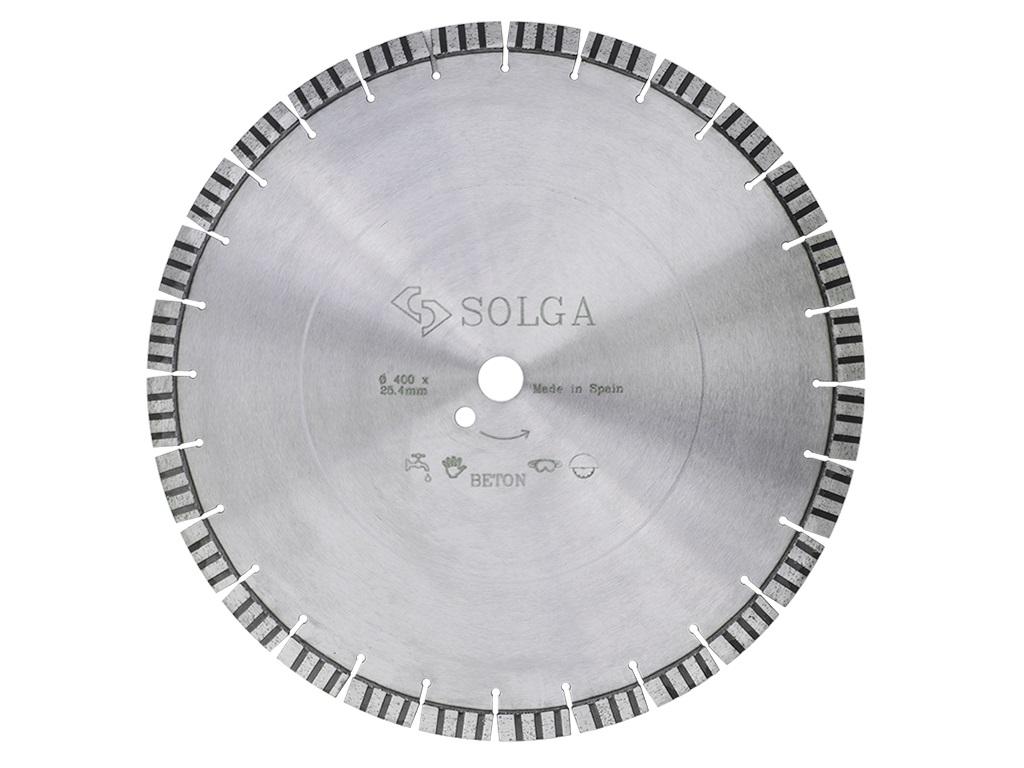 Круг алмазный Solga diamant 23116400 мозайка мягкая 400 элементов diamant фея 4545
