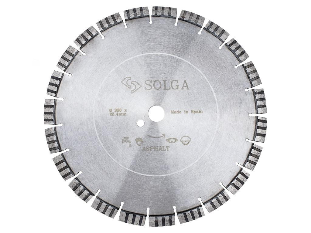 Круг алмазный Solga diamant 23117400a мозайка мягкая 400 элементов diamant фея 4545