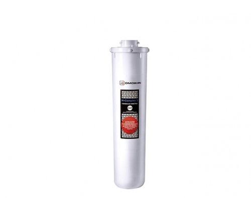 Сменный фильтр Omoikiri 4998016 m-complex 5 сменный кен для барби