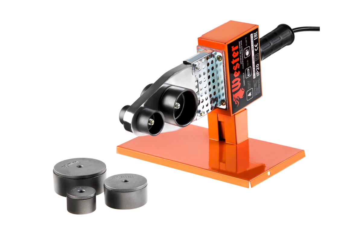 Инструкция сварочного аппарата для труб насадка на сварочный аппарат 90