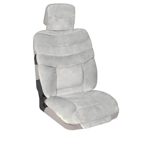 Чехол Skyway Arctic s03001018 чехол на сиденье skyway chevrolet cobalt седан ch2 2