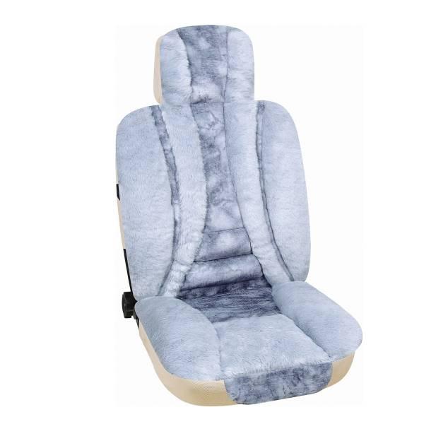 Чехол Skyway Arctic s03001050 чехол на сиденье skyway chevrolet cobalt седан ch2 2