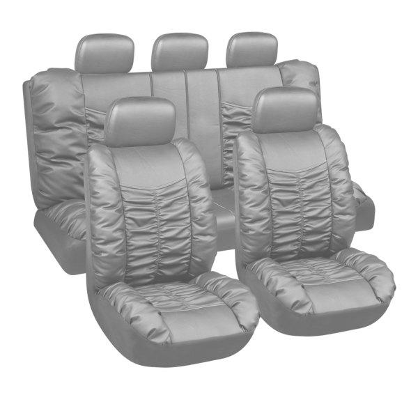 Чехол Skyway Lux-9469 gy чехол на сиденье skyway chevrolet cobalt седан ch2 2