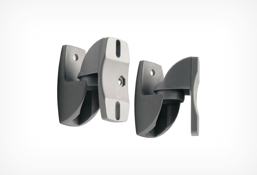 Кронштейн Holder Lss-6001 средство для похудения lss