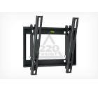 Кронштейн HOLDER LCD-T2609-B
