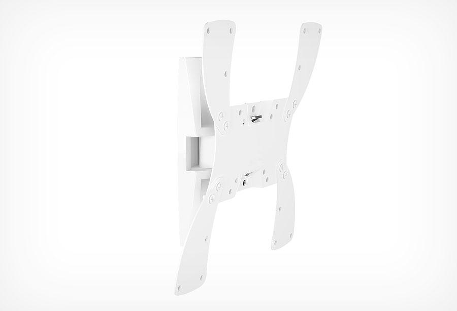 Кронштейн Holder Lcds-5019 кронштейн для телевизора holder lcds 5038