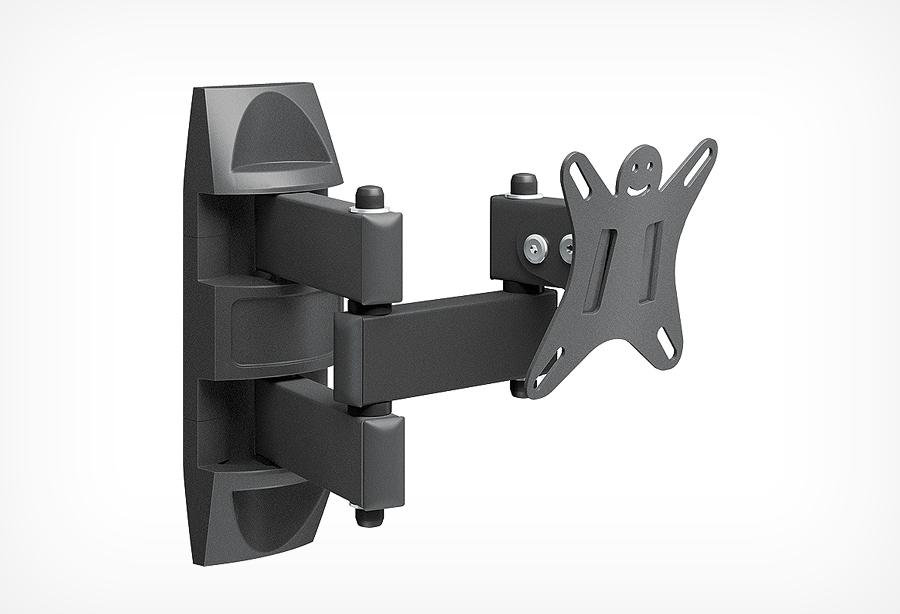 Кронштейн Holder Lcds-5039 цена