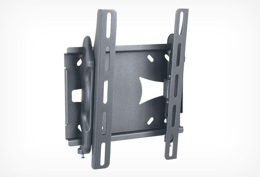 Кронштейн Holder Lcds-5010 подставки для техники holder кронштейн lcds 5010 металлик
