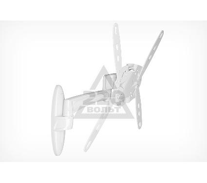 Кронштейн HOLDER LCDS-5025/белый