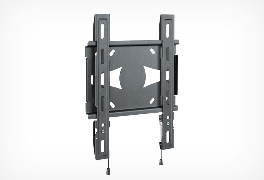 Кронштейн Holder Lcds-5045 кронштейн для телевизора holder lcds 5038