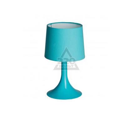 Лампа настольная DEMARKT CITY 607030701 Келли