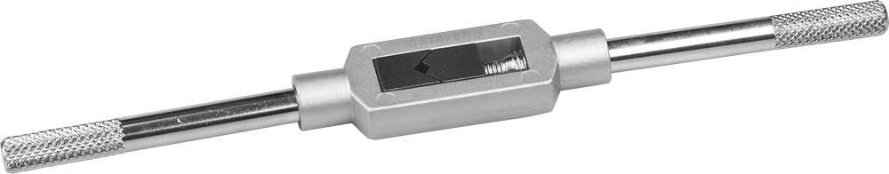 Метчикодержатель Stayer Profi 28035-5 лезвия stayer profi сегментированные 18мм 10шт 0915 s10