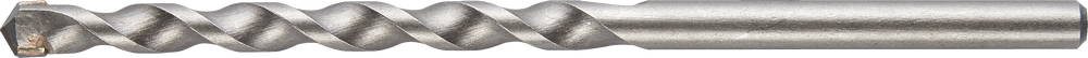 Сверло по камню Stayer Master 29111-150-08 лента клейкая stayer master 1221 50 25
