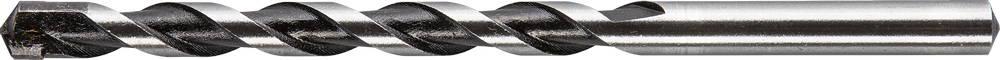 Сверло по камню Stayer Professional 2915-150-10 набор резьбонарезной трубный stayer professional 28260 h4