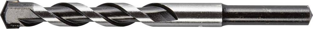 Сверло по камню Stayer Professional 2915-150-14 набор резьбонарезной трубный stayer professional 28260 h4