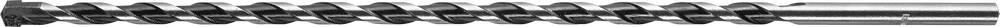 Сверло по камню Stayer Professional 2915-300-08 кернер с протектором 300 мм stayer стандарт 2140 30