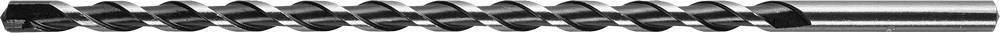 Сверло по камню Stayer Professional 2915-300-12 набор резьбонарезной трубный stayer professional 28260 h4