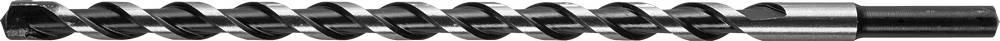 Сверло по камню Stayer Professional 2915-300-14 набор резьбонарезной трубный stayer professional 28260 h4