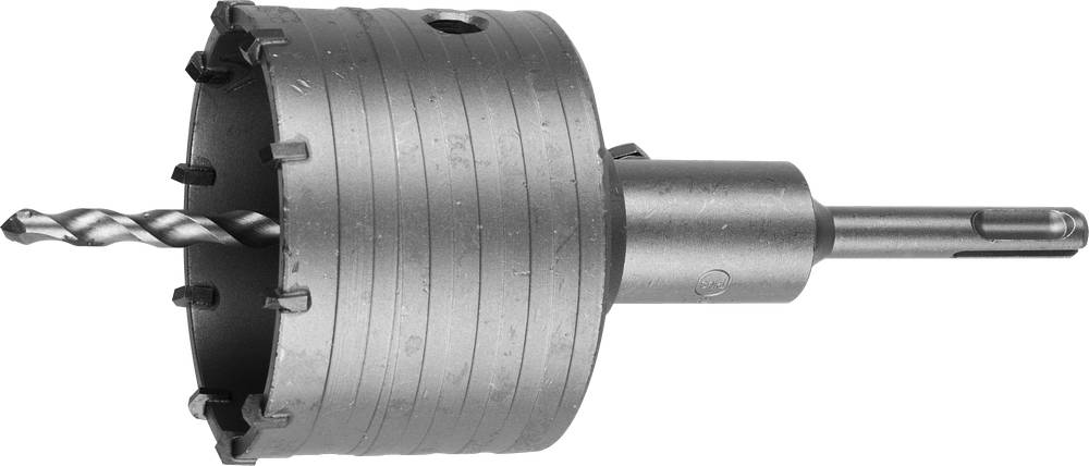 Коронка твердосплавная Stayer Master 29190-83 набор ключей комбинированных stayer master 27085 h6