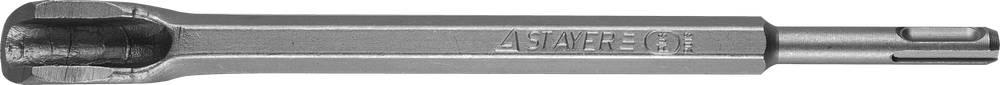 Зубило Stayer Professional 29357-22-250_z01 зубило stayer 2105 25