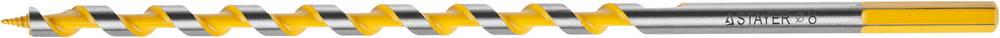 Сверло по дереву Stayer Profi 29475-235-08 лента stayer profi клейкая противоскользящая 50мм х 5м 12270 50 05