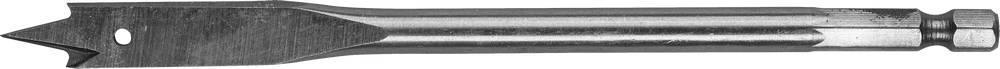 Сверло по дереву Stayer Master 2950-10 сверло по металлу stayer master 2960 113 105 z01