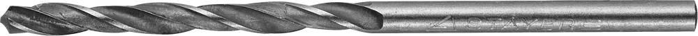 Сверло по металлу Stayer Profi 29602-038-1.2 лента stayer profi клейкая противоскользящая 50мм х 5м 12270 50 05