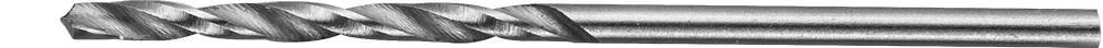 Сверло по металлу Stayer Profi 29602-046-1.9 набор диэлектрических отверток stayer profi electro с тестером 8 предметов