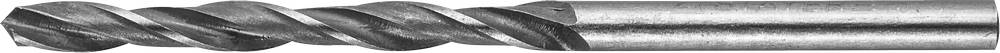 Сверло по металлу Stayer Profi 29602-065-3.1 лента stayer profi клейкая противоскользящая 50мм х 5м 12270 50 05