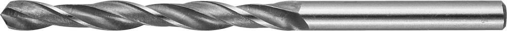 Сверло по металлу Stayer Profi 29602-086-5.2 лента stayer profi клейкая противоскользящая 50мм х 5м 12270 50 05