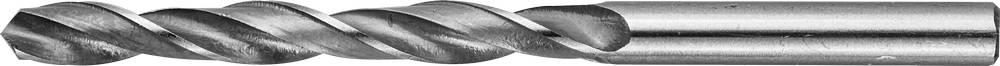 Сверло по металлу Stayer Profi 29602-101-6.1 набор сверл stayer profi 29602 h6