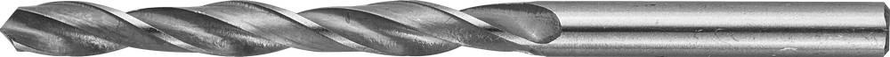 Сверло по металлу Stayer Profi 29602-101-6.6 лента stayer profi клейкая противоскользящая 50мм х 5м 12270 50 05