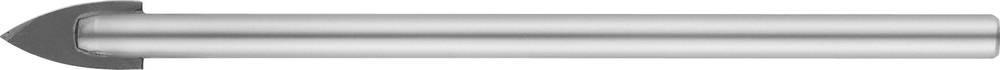 Сверло по плитке Stayer Master 2986-05 сверло по металлу stayer master 2960 113 105 z01