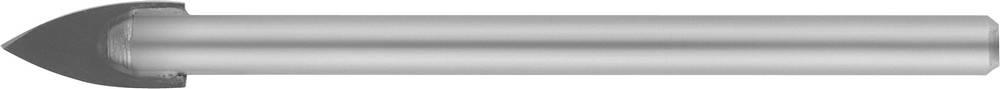 Сверло по плитке Stayer Master 2986-06 сверло по металлу stayer master 2960 113 105 z01