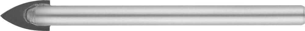 Сверло по плитке Stayer Master 2986-08 сверло по металлу stayer master 2960 113 105 z01