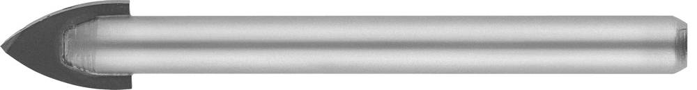 Сверло по плитке Stayer Master 2986-10 сверло по металлу stayer master 2960 113 105 z01