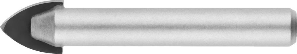 Сверло по плитке Stayer Master 2986-14 сверло по металлу stayer master 2960 113 105 z01