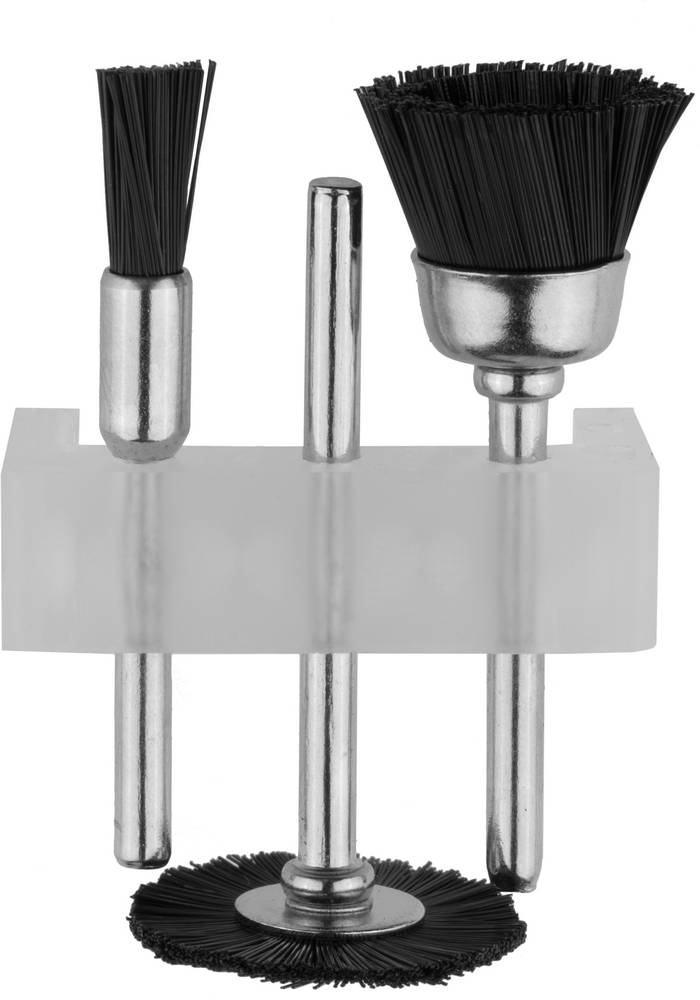 Кордщетка Stayer 29914-h3 набор губцевого инструмента stayer chromax 22703 h3